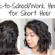 LaBelleMel_4_Back_to_School_Work_Short_Hair_Aussie_0