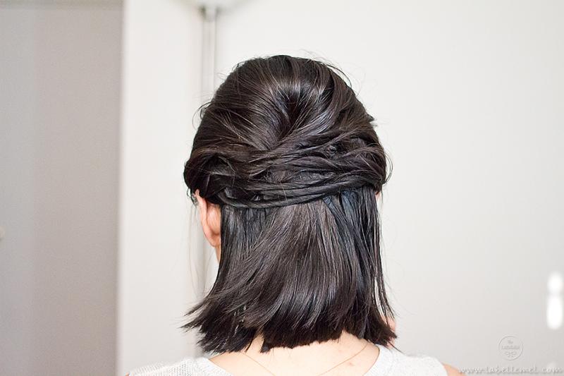 LaBelleMel_4_Back_to_School_Work_Short_Hair_Aussie_1