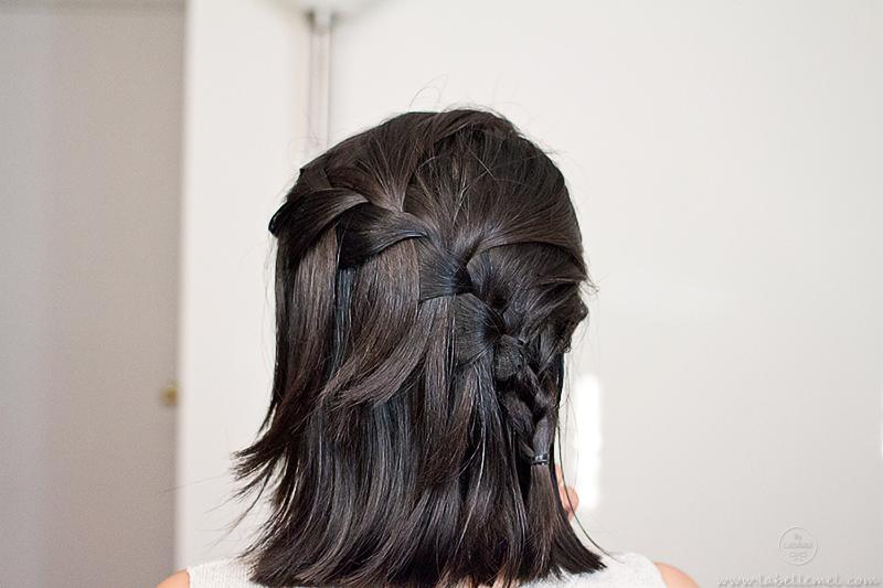 LaBelleMel_4_Back_to_School_Work_Short_Hair_Aussie_2