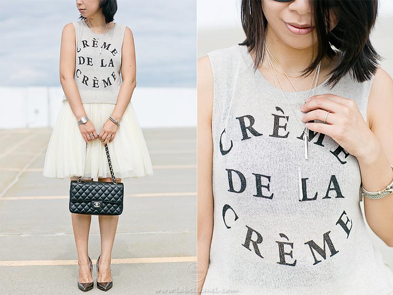 LaBelleMel_Creme_de_la_Creme_Top_Tulle_Skirt_3