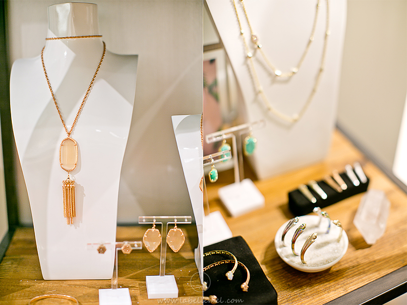 LaBelleMel_NYFWSS15_Kendra_Scott_RePopRoom_2