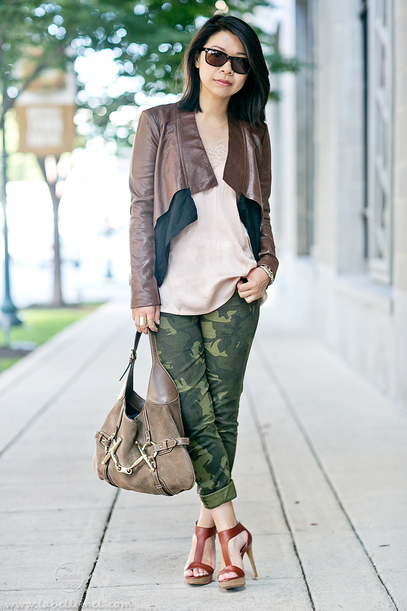 LaBelleMeL_Blush_Top_Camo_Skinnies_1