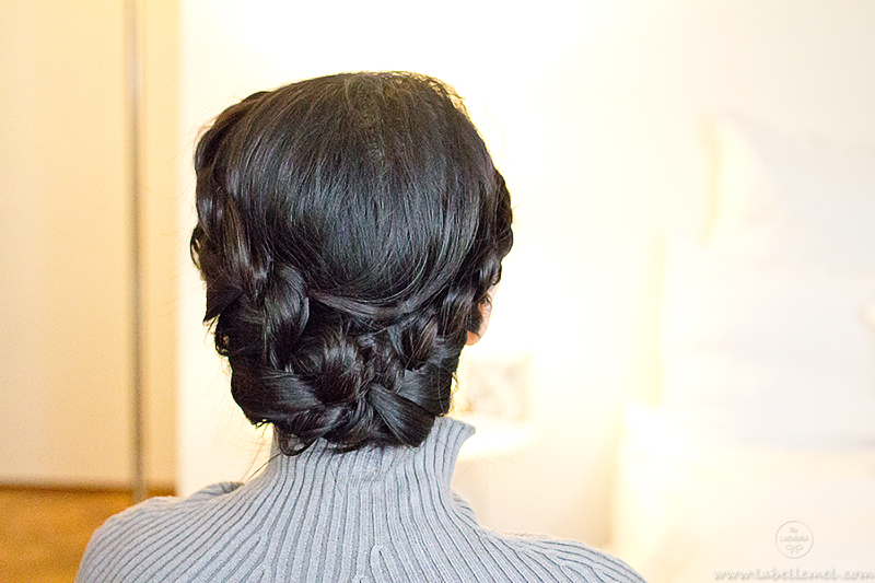 LaBelleMel_5_Updos_Short_Hair_3_1