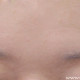LaBelleMel_Updated_Brow_Routine_2014_1