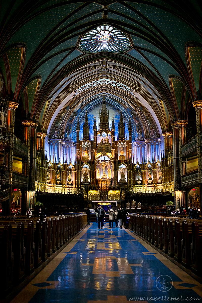 LaBelleMel_2014_Montreal_Thanksgiving_Roadtrip_5