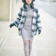 LaBelleMel_Shades_of_Grey_Ombre_Coat_Suede_Boots_1