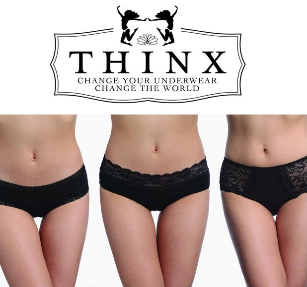 LaBelleMel-Product-Review-Thinx-1