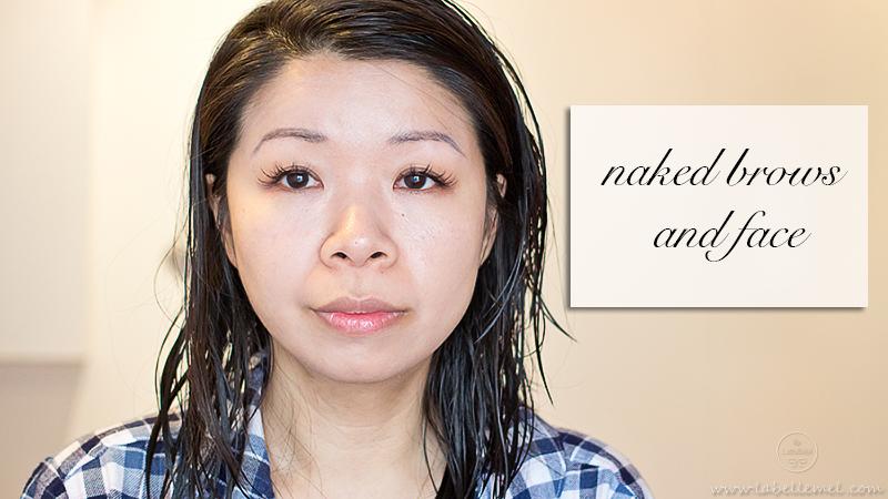 LaBelleMel_Permanent_Brow_Makeup_7_nakedbrows_face
