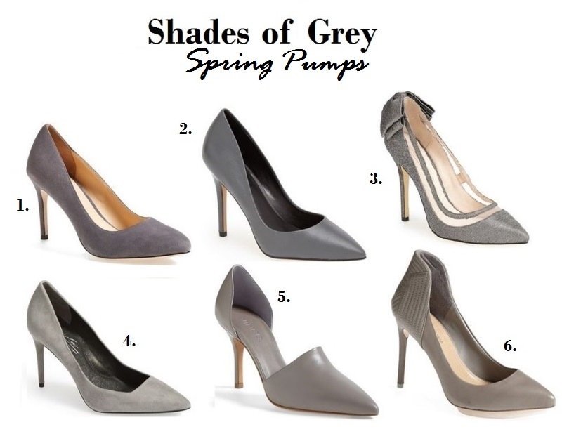 LaBelleMel_Shades_of_Grey_Pumps
