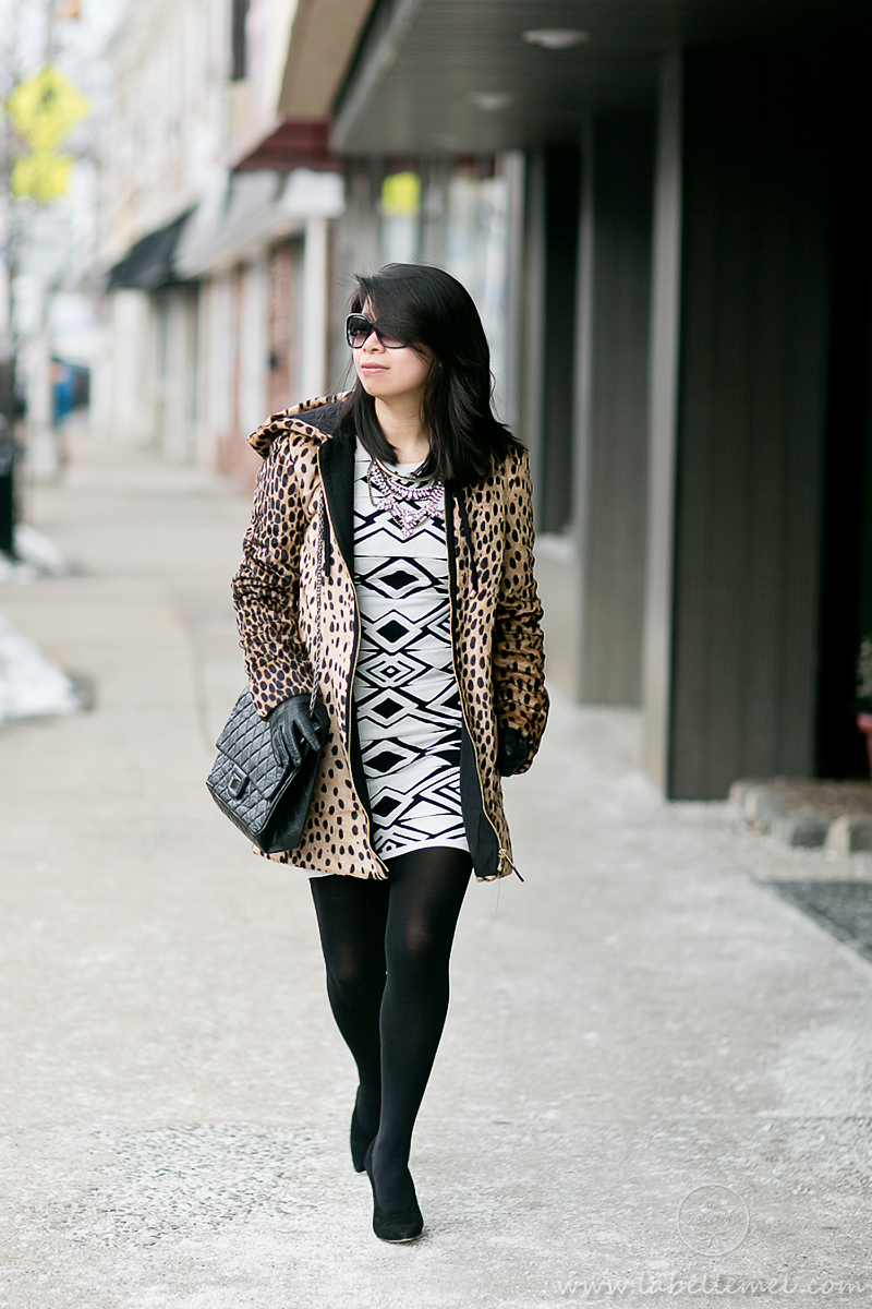 LaBelleMel_Mixed_Prints_Leopard_Parka_Printed_Dress_2_1