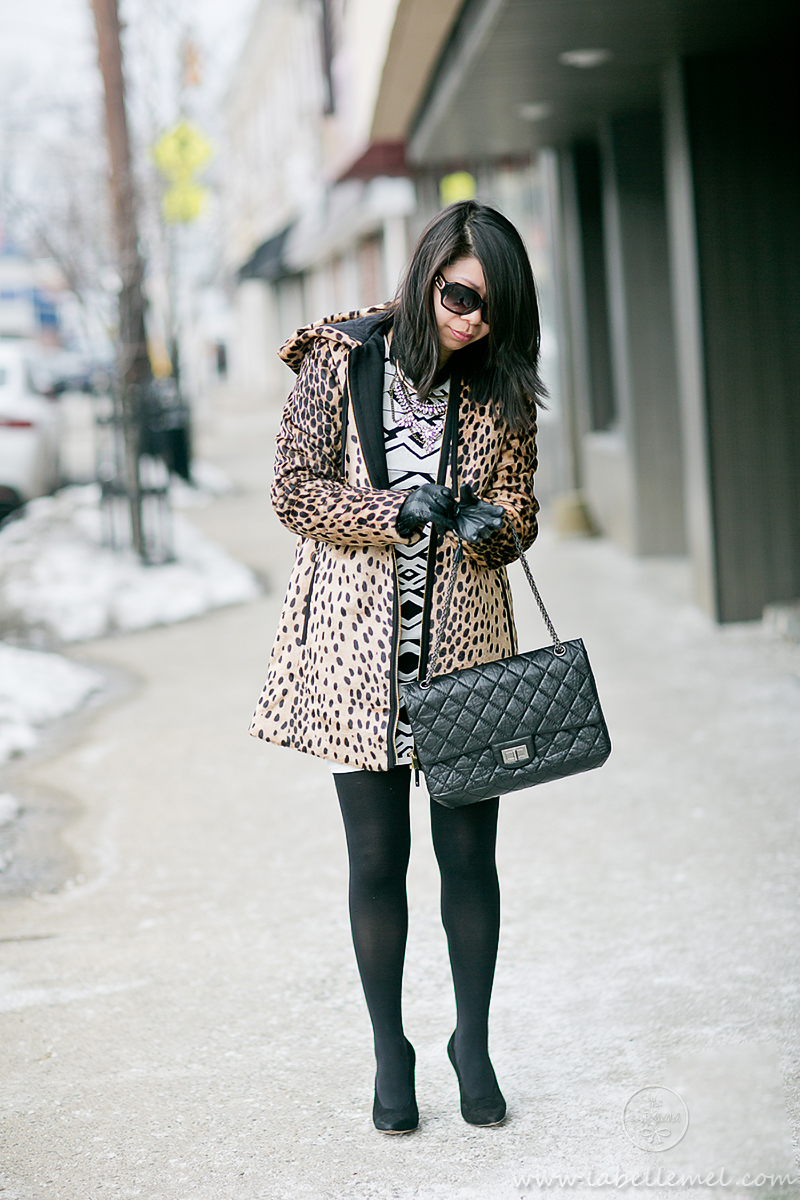 LaBelleMel_Mixed_Prints_Leopard_Parka_Printed_Dress_3_1
